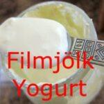 Filmjolk Iogurte Infinito – com Frete Grátis 1