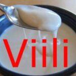 Viili Iogurte Infinito – com Frete Grátis 1